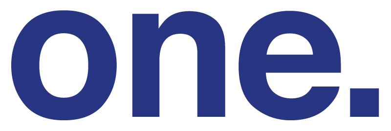 oneword-Logo-Lblue