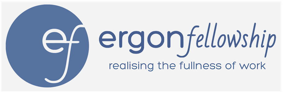 ergonfellowshipheader small